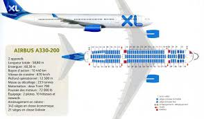 plan des sieges airbus a320 xl airways robby s blogue