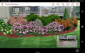 Interactive Garden Design Tool by Landscape Planner Design Home Ideas Pictures Homecolors