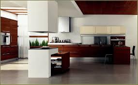 bluna kitchen cabinets showrooms houston 148 long island kitchen