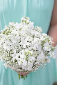baby s breath bouquet learn how to create an babies breath wedding bouquet