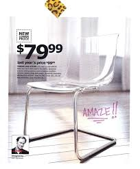 Clear Acrylic Dining Chair Acrylic Chair Ikea Dining Room Chairs Clear Acrylic Dining Chairs