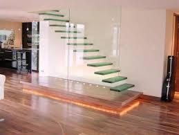 Interior Concrete Stairs Design Elegant Concrete Stairs Design Idea Image 4 Home Ideas