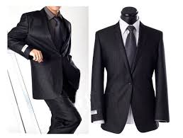 wedding suits for men the armani country style attires about