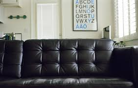 Leather Upholstery Cleaners Leather Upholstery Cleaning Shepparton Kialla Tatura Echuca