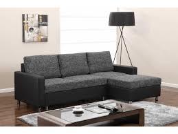 canap gris et noir canapé gris et noir alamode furniture com