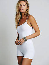 white romper jumpsuit free s jumpsuits rompers ebay