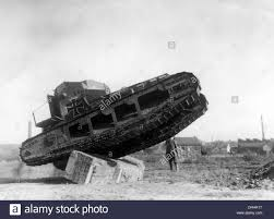 renault f1 tank tanks ww1 black and white stock photos u0026 images alamy