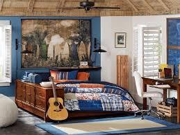 d oration surf chambre d馗oration surf chambre 59 images 1000 idées sur décoration de