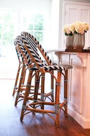Copper Bistro Chair Rattan Bistro Chairs Bar Counter Stools Usapolitics Co Page