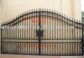 ornamental iron gate ornamental iron gate suppliers and