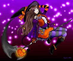 pandora halloween alice pandora hearts halloween version by yami hoshi on deviantart