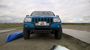 wide jeep jeep wk hydro blue marketinginessex com