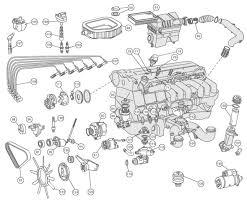 mercedes engine parts mercedes engine 6 cylinder gas mercedes parts and accessories