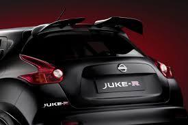 nissan juke r specs 2011 nissan u0027s 480hp juke r finally revealed in photos and videos