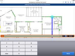 floor plans app floorplanner create floor plans house plans and