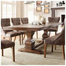 Dining Table Rustic Chair Attractive Rustic Dining Table Chairs Timber Reclaimed
