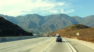 California Mountains images Road trip stunning view of the california mountains interstate jpg