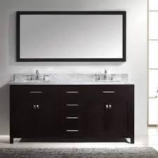 designer bathroom vanities cabinets modern bathroom vanities vanity cabinets shop the best deals