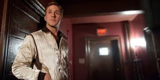 drive jacket replica steal the style ryan gosling in drive