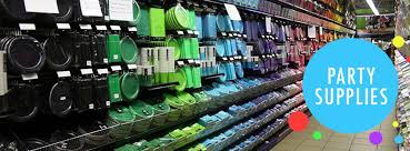 in party supplies party supplies partyspot