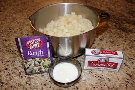thanksgiving mashed potatos cooking 101 and beyond two mashed potato recipes your family will