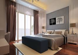 New Design Bedroom Interesting New Designs Of Bedrooms Eizw Info