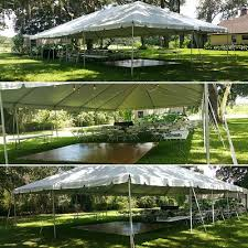 tent rentals ta event furniture party rentals tents rental wedding decor