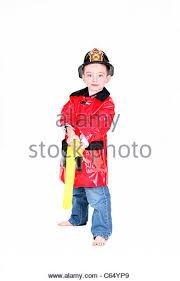 little boy firefighter stock photos u0026 little boy firefighter stock