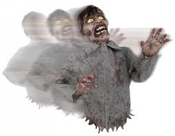 animated haunted house props all nightmare factory costumes and