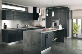 cuisines amenagees modeles cuisines aménagées et meubles en isère à grenoble lyon valence