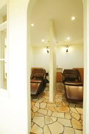 hair salon floor plan maker small hair salon design ideas and floor plans beautysalons beauty