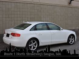 2009 audi a4 issues used 2009 audi a4 2 0t prestige at auto house usa saugus