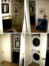 laundry room outstanding room design bathroom addition with