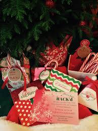 rack random acts christmas kindness