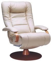 Modern Reclining Chairs Chairs Inspiring Modern Recliner Chairs Modern Recliner Chairs
