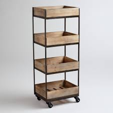 ikea wheeled cart kitchen ikea cart raskog kitchen cart walmart black kitchen cart