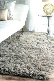 Area Rug Brands Area Rug Brands By Lifestyle Brands Linear Cowhide Brown