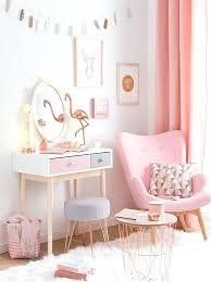 maison du monde chambre decoration chambre fillette tendance dacco modern copper idace