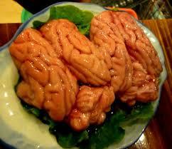 cuisine d asie la nourriture asiatique phileas frog