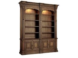 Modloft Pearl Bookcase Open Shelving Modern Furniture Bookcase U2014 Contemporary