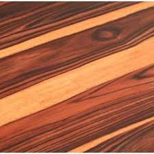 Snap Together Vinyl Plank Flooring Vinyl Plank Flooring Install Backwards Installing Vinyl Plank