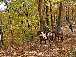 Arkansas national parks images 30 best us national parks images national parks in jpg