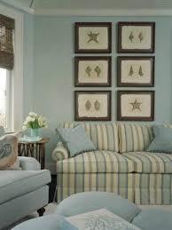 living room beach theme livingroom beach themed living room ideas home interior design