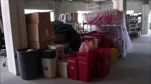 Furniture Liquidation In Los Angeles Ca Hospital Medical Equipment Liquidators Los Angeles Youtube