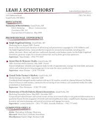 resume template download docker simply traditional resume sle download traditional resume