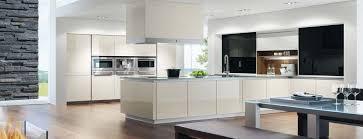 german kitchen furniture german kitchen cabinets brands 41 best cabinet details bauformat