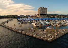 A Place Cda Moving To Coeur D Alene Because It S A Great Place To Live