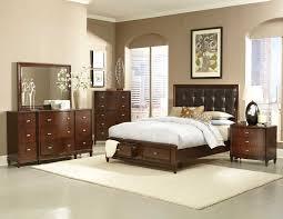 dark brown bedroom set moncler factory outlets com homelegance abramo platfrom bedroom set dark brown homelegance abramo platfrom bedroom set dark brown b2125db