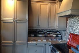kitchen cute dark brown kitchen cabinets for sale illustrious