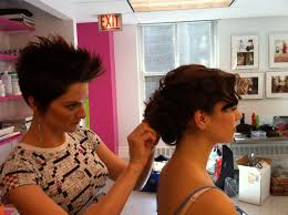 makeup classes milwaukee makeup artist makeup artist in chicago beautiful makeup ideas
